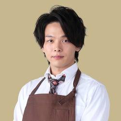 中村倫也「珈琲いかがでしょう」実写ドラマ化で主演 原作ファンの待望論が実現
