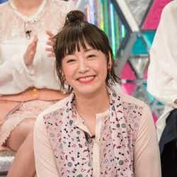 ちはる (画像提供:関西テレビ)