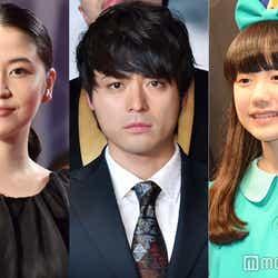 モデルプレス - 山田孝之主演の深夜ドラマに視聴者困惑「出演者が豪華すぎ」「やばいの極み」と話題