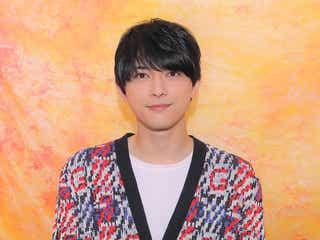 吉沢亮「ZIP!」2月金曜パーソナリティーに決定<本人コメント到着>