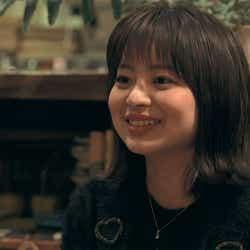モデルプレス - 「テラスハウス」田中優衣、愛大との関係を隠した理由 女子との衝突で学んだこと…「絶対言ってない」反論も