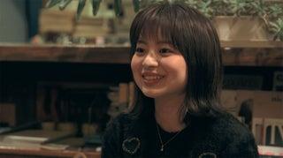 「テラスハウス」田中優衣、愛大との関係を隠した理由 女子との衝突で学んだこと…「絶対言ってない」反論も