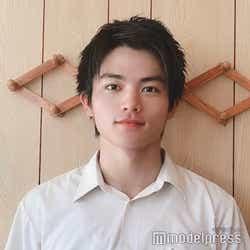 中国・四国エリア候補者