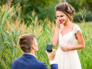 将来を妄想♡男性がつい「この子がお嫁さんだったら…」と考えてしまう女性の特徴
