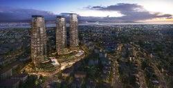 マンダリン オリエンタル、トルコ・イスタンブールにホテル&レジデンス施設2022年開業へ