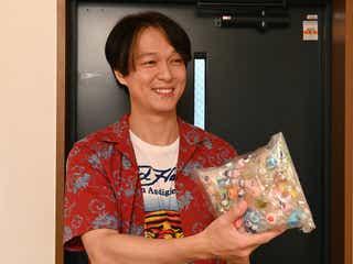関ジャニ∞丸山隆平「知ってるワイフ」スペシャルゲストで登場 アドリブに大倉忠義も笑顔