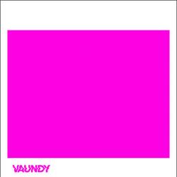 現役大学生19歳のVaundy、アルバム『strobo』をリリース