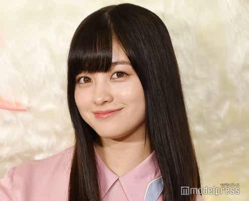 "King & Prince平野紫耀、橋本環奈に""感動したこと""明かす"