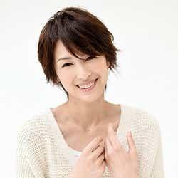 モデルプレス - 吉瀬美智子、妊娠の苦悩や体重オーバーの産後ダイエット…「普段絶対見せない」すべてを語る モデルプレスインタビュー