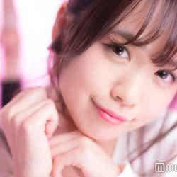 モデルプレス - 菅本裕子、HKT48脱退「地獄の日々」からなぜ復活できた?「モテるために生きている」を掲げる真実