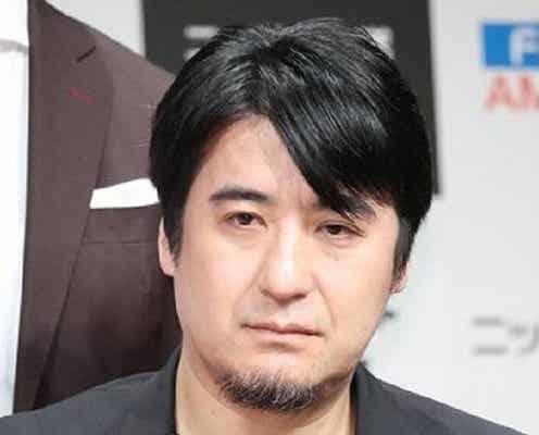 """松村沙友理へのひと言も 佐久間宣行プロデューサーがラジオで見せる""""気遣い"""""""