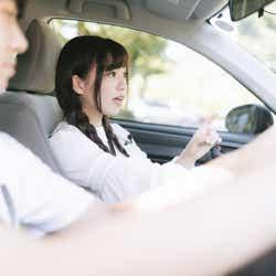 恋を進展させるのにドライブデートが最適な6つの …