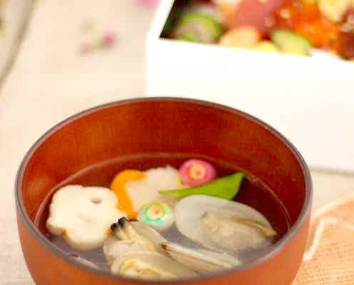 秋の味覚《松茸ご飯》献立14選。香りを楽しむのにぴったりなおすすめレシピをご紹介