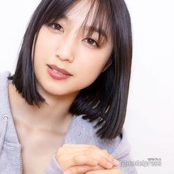 E-girls「PERFECT LIVE」リハ密着インタビュー<Vol.6>坂東希「とにかく目まぐるしい日々だった」