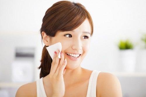 女性の美肌づくりを応援するWebマガジン|Life & Beauty Report
