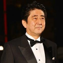 安倍晋三首相、ジャニー喜多川さんお別れの会に弔電<全文>