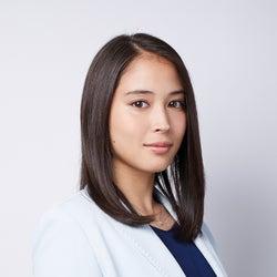 広瀬アリス、連ドラヒロイン決定「今までにない役柄への挑戦」<ハラスメントゲーム>