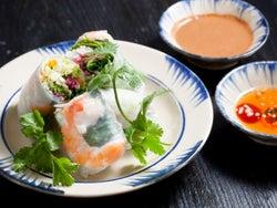 東京・神奈川のおすすめ「ベトナム料理」店3選! おしゃれな人気店から本場さながらの店まで