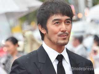 阿部寛主演「ドラゴン桜」第3話視聴率は12.6% 3週連続2桁マーク、桜木の名言話題に