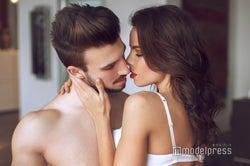 2019年最強セックス運勢占いランキング<星座♂×星座♀>144位から1位を発表 1番のセックス運を持っているのは?