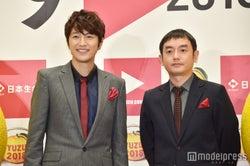 ゆず、iKON、JUNHO(From 2PM)ら台風でイベント中止相次ぐ