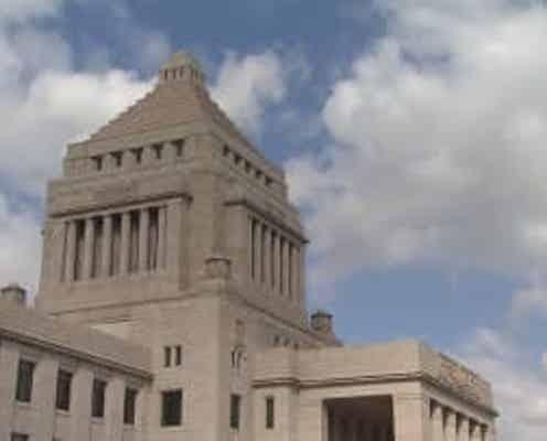 令和初 衆院選19日公示 12日間の選挙戦スタート