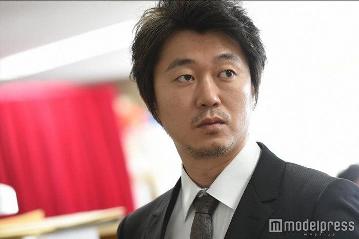 「毒島ゆり子のせきらら日記」場面カット(C)TBS