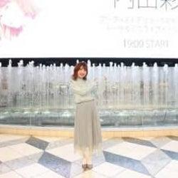 内田彩、ソロデビュー記念イベントで初披露した新曲「DECORATE」を配信