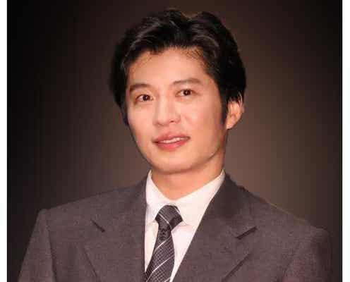 櫻井翔「私利私欲まみれ」の料理企画で味見役・田中圭に「恐怖の企画です」