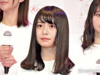 明石家さんま、欅坂46「サイマジョ」踊る 長濱ねるも驚き
