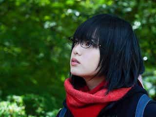 欅坂46平手友梨奈、ビジュアルコメンタリー初挑戦で初主演映画「響 -HIBIKI-」秘話を披露<本人コメント到着>