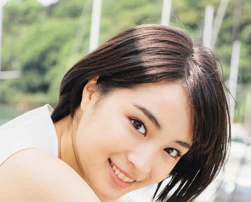 広瀬すずの出演決定「意外な驚きがあった」 松嶋菜々子がナレーターに<#あちこちのすずさん>