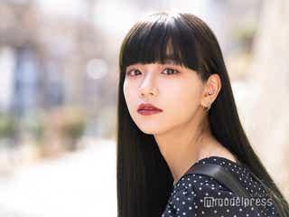 「オオカミちゃん」No.1モテ美女・Hina、YouTubeチャンネル開設 やりたい企画は「大食いチャレンジ」