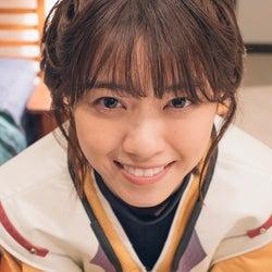 乃木坂46西野七瀬×野村周平W主演「電影少女」主題歌発表