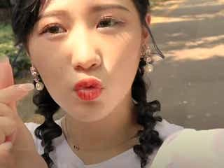 """西野未姫、""""韓国""""に特化した個人YouTubeチャンネル開設"""