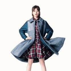 白石麻衣、乃木坂46の2016年の展望を語る