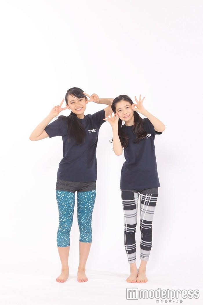 モデルプレス - ライフスタイル・ファッションエンタメニュース榮倉奈々が絶賛 次世代女優&モデルの体づくりとは