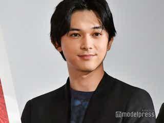 「なつぞら」天陽くん(吉沢亮)ロスの声続々「最期まで美しかった」「まだ信じられない」