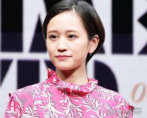 前田敦子、AKB48時代は「ピリッピリでした」板野友美号泣事件振り返る