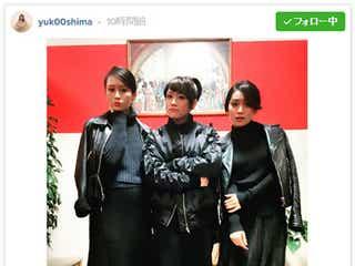 """前田敦子&大島優子、AKB48""""限定復帰""""活動開始「どーなってんだ」"""
