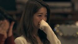 【テラスハウス・軽井沢編】安未、涙の卒業で男子メンバーから告白も「好きだった」<TERRACE HOUSE OPENING  NEW DOORS>