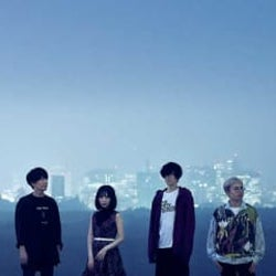 fhána、ニューシングルは劇場版『SHIROBAKO』主題歌