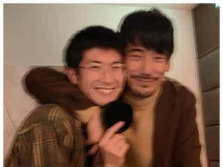 EXILE小林直己、三浦春馬さん悼む「とっても寂しくて辛い」