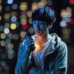 坂口健太郎主演「シグナル」悲劇の展開へ 木村祐一「思わず涙が出てしまうかも」