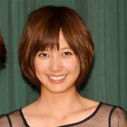 モデルプレス - 木村拓哉、本田翼の魅力と実態を語る「すげぇかわいいと思ってたら…」