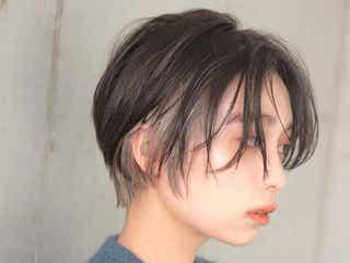 インナーカラー×ショートヘア特集♡グッと垢抜けて大人かわいいが叶うヘアカタログ