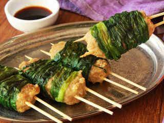 肉厚で柔らかい春ニラを活用! 旬の「ニラ」をおいしく味わえる常備菜レシピ3選