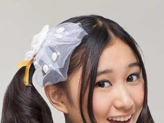 AKB48、海外姉妹グループから初の兼任メンバー誕生