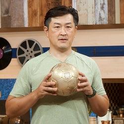 頭と体のパフォーマンスをアップ!正しい呼吸でサッカーが上手くなるワケ