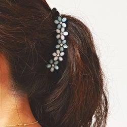 【40代向け】2020年おすすめのヘアアクセサリーを一挙大公開♪
